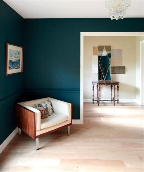 colors for small kitchens current obsessions may day blue green and blue 5583
