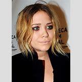 Mary Kate Olsen And Heath Ledger | 970 x 1366 jpeg 129kB