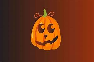 31, Free, Pumpkin, Carving, Stencils, To, Take, Your, Jack
