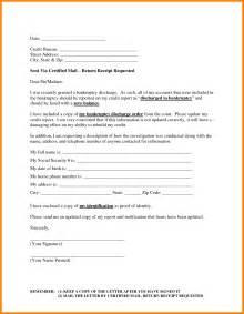 resume freelance writer sap qm module resume print resume