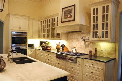 cls kitchen cabinet kitchen cabinet cls cls kitchen cabinet 2262
