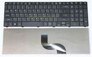 New Acer Aspire As5253