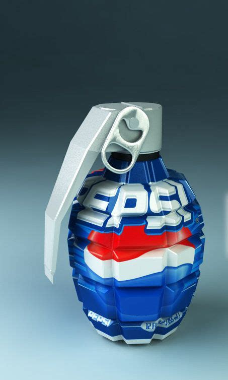 ideas  pepsi cake  pinterest dr pepper