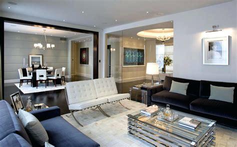 colors for home interior luxury home interior paint colors alternatux com