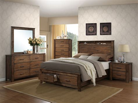 2 Bedroom Suites Jasper by Bedroom Suites Unique Furniture