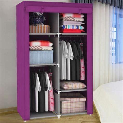 trucos brillantes  tu pequenisimo armario