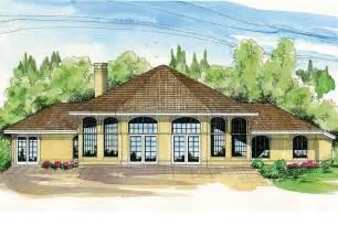 plans home style house plans santa 11 148 associated designs
