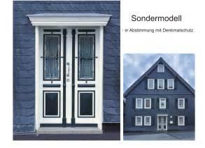 Haustüren Für Alte Häuser : haust ren f r denkmalschutz und fachwerk h user wiegand ~ Michelbontemps.com Haus und Dekorationen