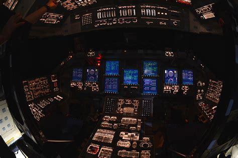 space shuttle atlantis  verge