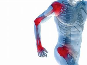 Чем снять боль в суставах и пояснице