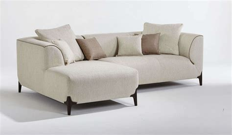 fabricant canapé belge canapés et fauteuils burov