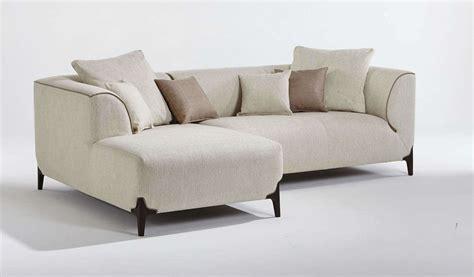 canap駸 tissus haut de gamme canape haut de gamme canap d 39 angle haut de gamme luxeapart 1 989 00 canapes design