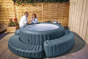 Garten Pool Bestway : bestway pool treppe lay z spa aufblasbar otto ~ Frokenaadalensverden.com Haus und Dekorationen