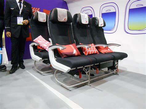 siege a380 présentation de la nouvelle offre economy d air