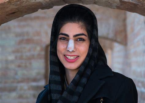 pictures sex women iran mature milf
