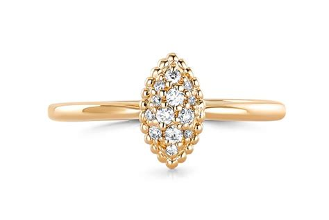 Zodiac Rings Best Engagement Rings For Your Astrological. Double Shoulder Engagement Rings. Vine Wedding Rings. $200 Engagement Rings. Symbolic Wedding Engagement Rings. Kenya Moore's Engagement Rings. Over Top Engagement Rings. Hebrew Engagement Rings. Minion Rings