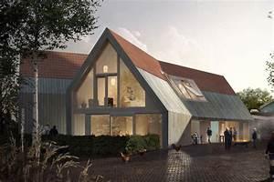 Neun Grad Architektur : aktuelles neun grad architektur ~ Frokenaadalensverden.com Haus und Dekorationen