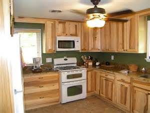 Home Depot Unfinished Kitchen Cabinets by Hickory Kitchen Cabinets In Westminster Md