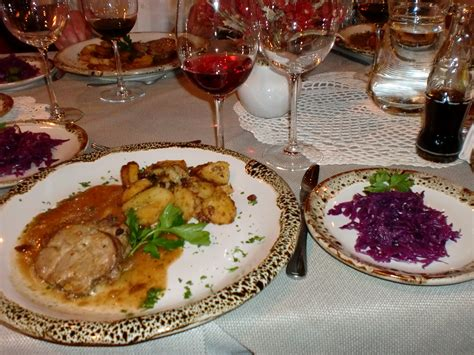 cuisine tradition food in poland traditional food and cuisine