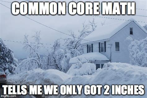engineers uncover common core math  texas