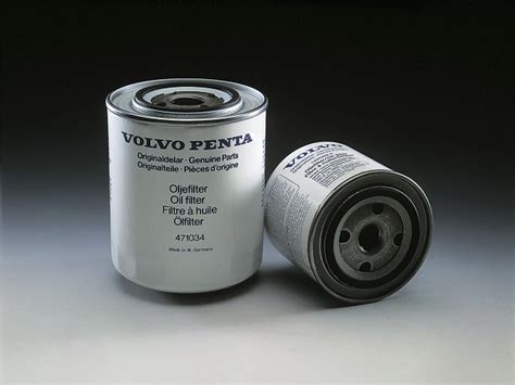 Volvo Md2020 Anode by Volvo Penta Md 2003 Service Parts For Sale By Mail Order