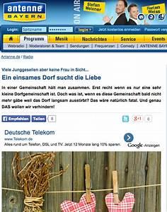 Antenne Bayern Zahlt Rechnung Nicht : antenne bayern das 4 stunden protokoll von guten morgen ~ Themetempest.com Abrechnung
