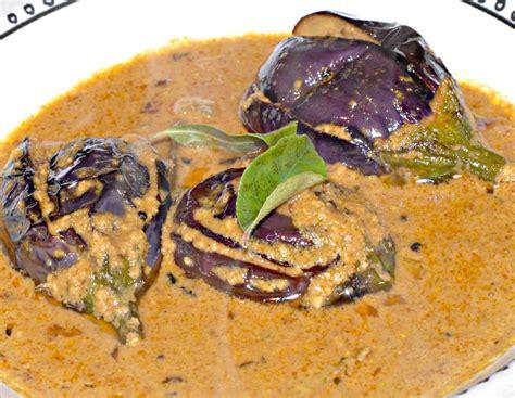indian cuisine recipes with pictures bagara baingan