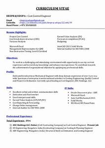 resume writing services cost axiomseducationcom With resume services cost