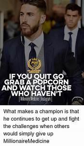 25+ Best Memes About Grab Popcorn | Grab Popcorn Memes
