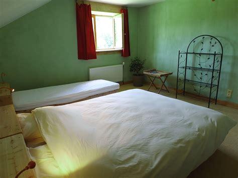 louer chambre d hotel au mois louer l auberge la salamandre ferme auberge gite