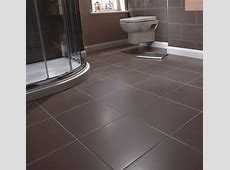 30 bathroom tiles you will 28 images zamora grey wall