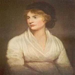 Sample Business Essay Mary Wollstonecraft Essay Short Essays In English also Sample Of Research Essay Paper Mary Wollstonecraft Essay Leonardo Da Vinci Essay Mary  Argumentative Essay Examples For High School