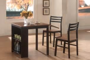 best 15 wood kitchen designs kitchen mesmerizing small wood kitchen tables ideas