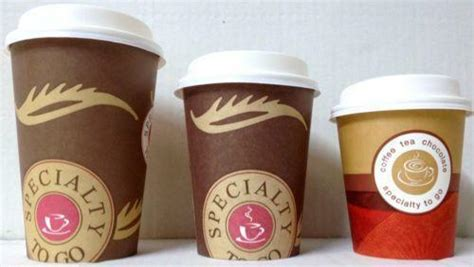 Disposable Coffee Cups With Lids Yeye Coffee Calories Java Organic Gifts Brewed Types Popular At Kroger Kansas City Kauai
