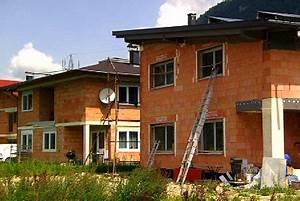 Stromverbrauch Wärmepumpe Einfamilienhaus : ganze siedlung setzt auf w rme aus der erde tirol ~ Lizthompson.info Haus und Dekorationen