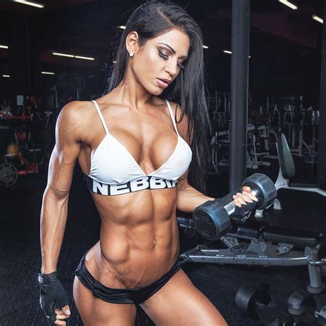 Anita Herbert Age Height Weight Images Bio