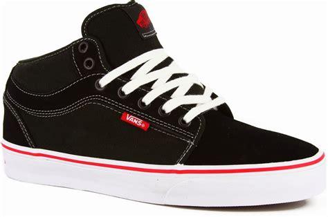 Images Of Air Jordan Shoes Tenis Vans Tnt Hd Wallpaper