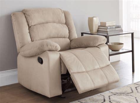 sears canada lounge chairs sears canada flash sale save 500 rocker recliner