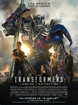 regarder l a confidential film complet 2019 hd streaming film transformers 6 2019 en streaming vf