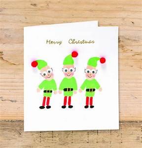 Weihnachtskarten Basteln Grundschule : weihnachtskarten machen kaagenbraassemvoetbal ~ Orissabook.com Haus und Dekorationen