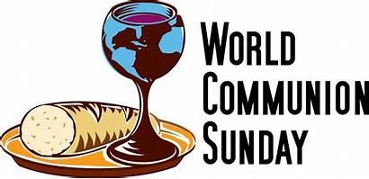 Communion Sunday Clipart Welcome Christian Church Clip