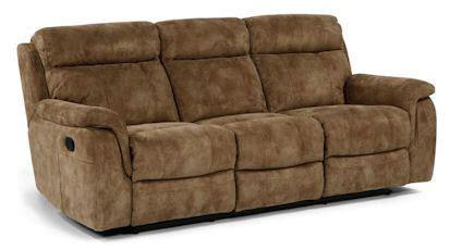 Sofa Mart Midland Tx by Flexsteel Furniture Reclining Sofas Casinodouble