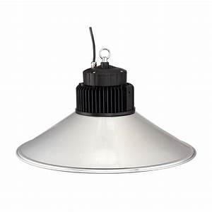 Modern fluorescent ceiling light fixtures