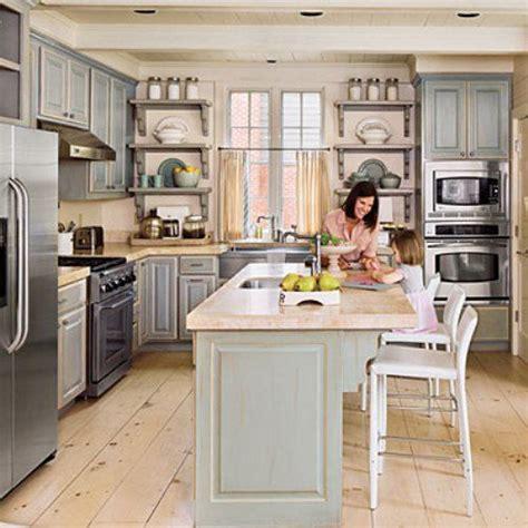 kitchen island l shaped grey l shaped kitchen with island zessn kitchen