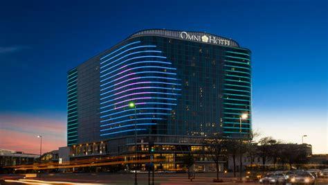 luxury houston tx hotels omni hotels resorts