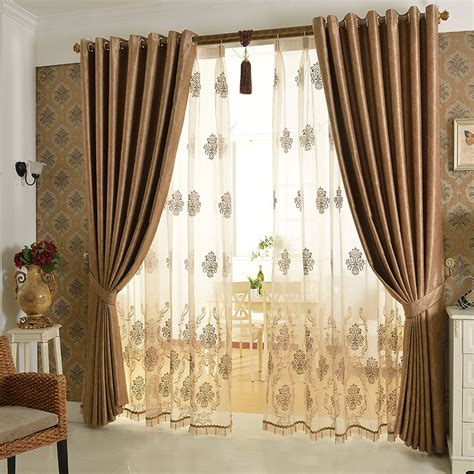 luxury curtains for living room to succeed with luxury curtains for living room american