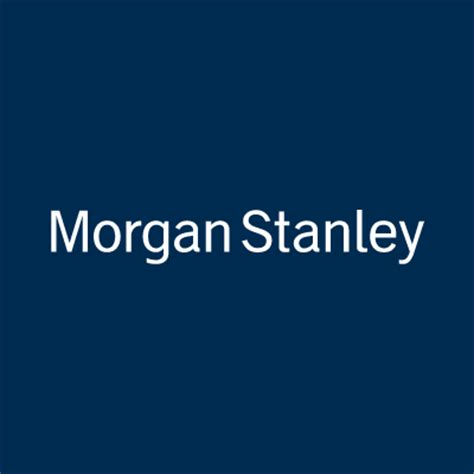 Morgan Stanley Launches Global Sports & Entertainment. Top Tech Schools In Us Del Valle Pet Hospital. Car Accident Compensation Ncc Debt Collector. What Is Single Malt Whiskey Best Psd To Html. Lasik Eye Surgery St Louis Mo. Can A Herniated Disc Heal Without Surgery. Overhead Door Danbury Ct Stretch Forming Corp. Internet Providers In The Woodlands Tx. New Horizons Roanoke Va Tucson Personal Injury