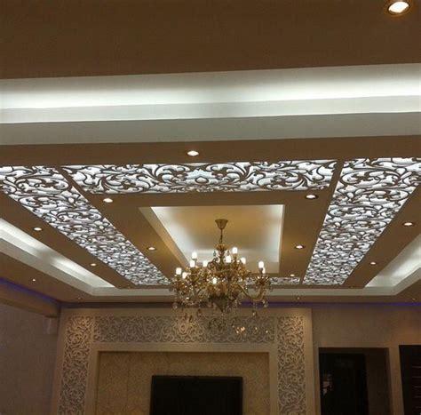 Simple Interior Design Ideas For Kitchen - 91 pop false ceiling design for bedroom hall living room