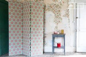 Echelle Decorative Blanche : chelle d corative v lli une chelle 100 en bois pib ~ Teatrodelosmanantiales.com Idées de Décoration