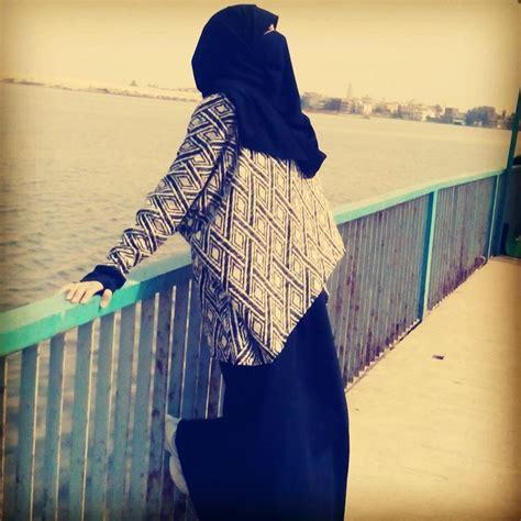 ideas  niqab fashion  pinterest niqab